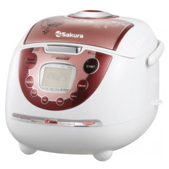 Sakura SA-7751