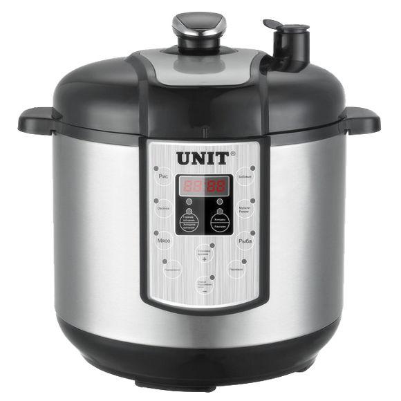 Unit USP-1220S