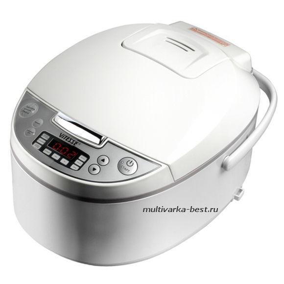 мультиварка Vitesse VS-520