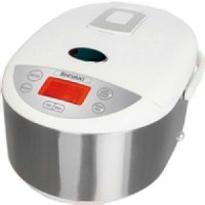 Мультиварка Shivaki SMC-8552